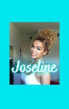 Joseline 🌹🌴♏🇨🇺🇲🇽 by Carolina4240