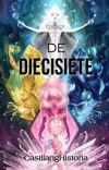 De Diecisiete cover