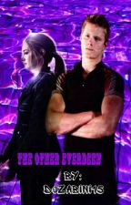 The Other Everdeen (Cato Love Story) by DJZabini15