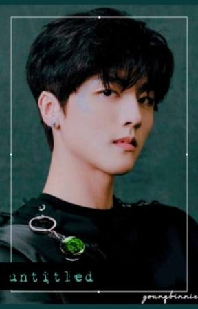 °• untitled •° kim youngbin by younqbinnie