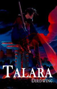 Talara cover