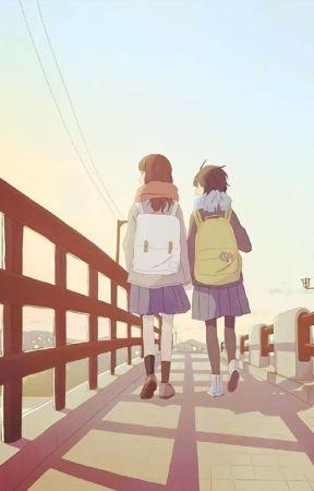 Walk Together by delitevelvet