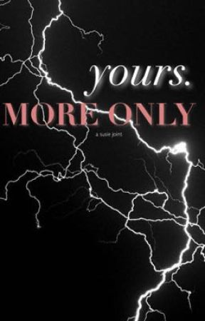 yours. : MORE ONLY (18+)   Michael Jackson Fan Fiction by susiesjointz