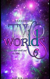 Two Worlds (SEASON 1) cover