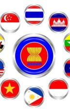 GATE thus ASEAN will fought there! by Downneck
