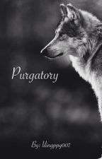 Purgatory (bxb) by lilingppg007