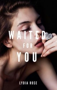 4.0   Waited For You ✔️ cover