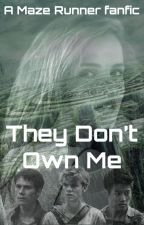 They Don't Own Me by x-mengirl000