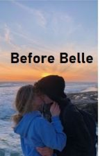 Before Belle [W2S] by sdmnwriter