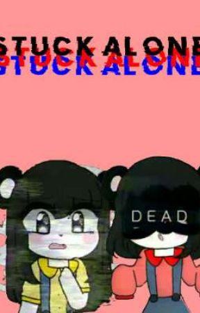 stuck alone(MY pandy backstory) by Meencantalapija