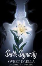 Dark Dynasty od SweetDaella