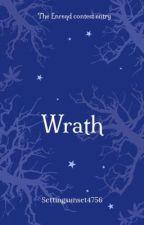 Wrath (Ennead contest) Settingsunset4756 by SettingSunset4756