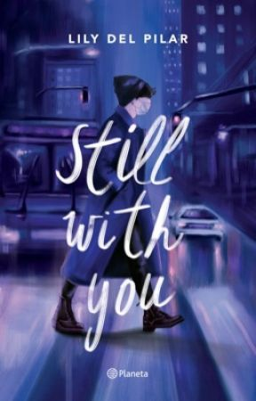 Still with you (Kookv) by Lily_delPilar
