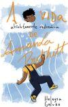 A Vida Absolutamente Ordinária de Amanda Pritchett ⚢ cover