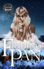Finding Pan | OUAT Fan-fiction by Edentopia