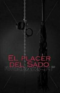 El Placer del Sado cover