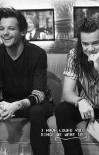 ★Recomendaciones Larry ★ by Hermanas_Pirujas