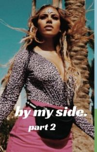 By My Side 2/// Dinah x You cover