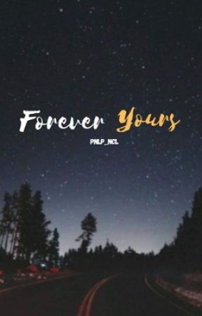 Forever yours. by pnlp_ncl