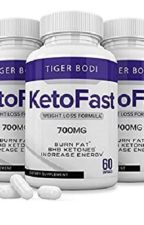 keto fast 700 mg Reviews by stanleylaughlin44
