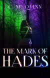 The Mark of Hades cover