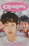 Clueless ➸ ChanBaek cover