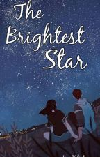 The Brightest Star by Heliotrope__