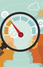 7 Consejos para gestionar múltiples proyectos de mejora por Rodrigo Gana by RodrigoGanaAnsaldo