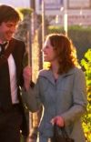 Jim and Pam Stories cover