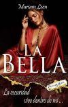La Bella 🔫[✔️]  cover