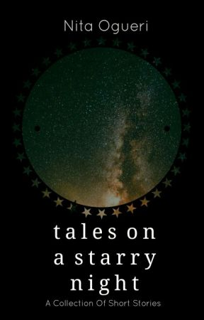 Tales On A Starry Night  by _omanita