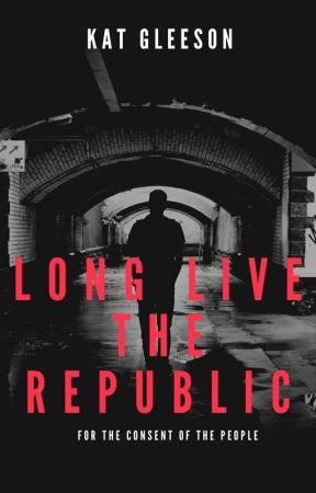 Long Live the Republic by KMMY_G