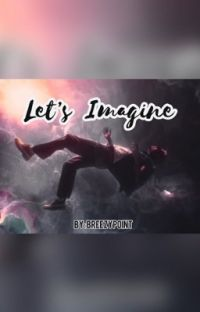 Random Storyline with Breezy✨ cover