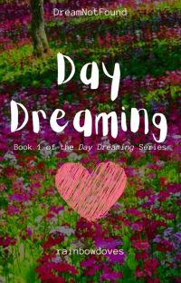 Day Dreaming cover
