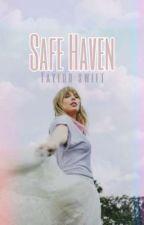 Safe Haven by lovedinsecretswift