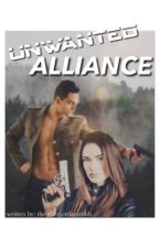 Unwanted Alliance by theotherjordansmith