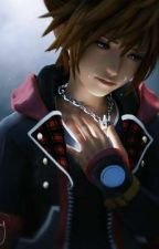 Abused Desnity ( RWBY X Abused/Neglected Sora Reader ) by DoctorRoxas
