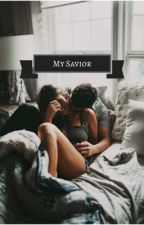 My Savior  by MikaylahG