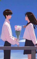 ༻𝚃𝚑𝚎 𝙼𝚊𝚝𝚌𝚑𝚖𝚊𝚔𝚎𝚛'𝚜 𝙻𝚘𝚟𝚎༺ {Boboiboy X Reader} by Queen_Of_swears