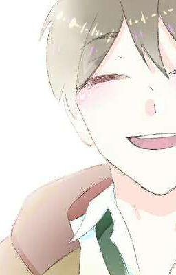 Đọc truyện Fugou Keiji_ Balance: Unlimited [Oneshot]