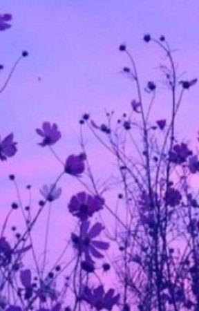 Ex-Runaway by PurpleHeartss_