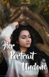 Her Portrait Undone cover