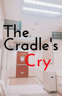 The Cradle's Cry  cover