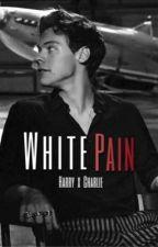 White Pain ☞ h.s. od thaliaxstyles