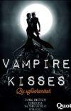 Vampire Kisses ( S1 + S2) ✅ cover