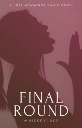 final round - lrh by whiskeyluke