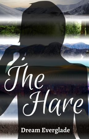 The Hare by Dream-It-Possible