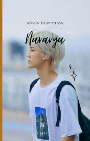 Nararya by rinka_rin