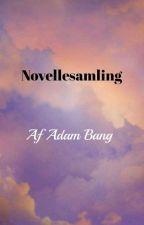 Novellesamling by Adambangjensen