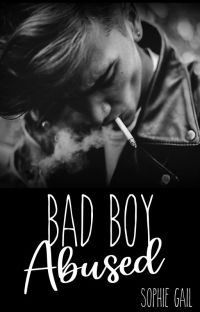 ♠ Bad Boy Abused ♠ cover